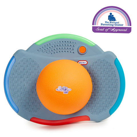 Image of Little Tikes Tap-a-Tune® Play Drum