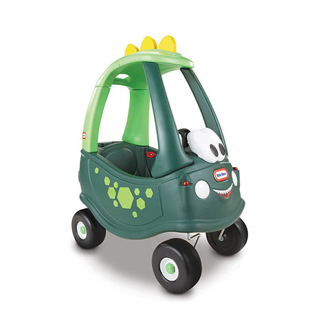 Little Tikes Cozy Coupe® - Dino