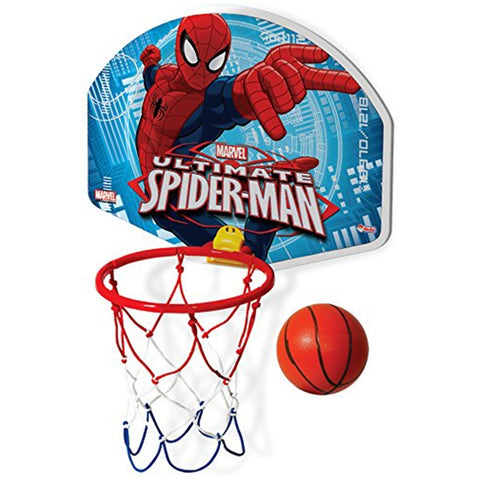 DEDE Basket Ball Set-YT-1525/1529