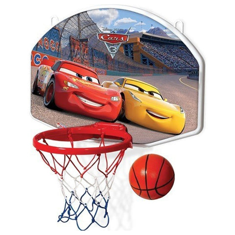 DEDE Basket Ball Set