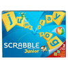 Junior Scrabble Game