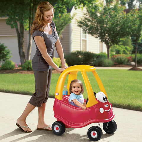 Little Tikes Cozy Coupe® 30th Anniversary Edition