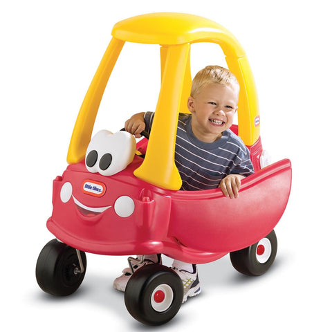 Little Tikes Cozy Coupe® 30th Anniversary Edition-612060