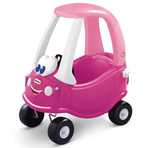 Little Tikes Princess Cozy Coupe® - Magenta