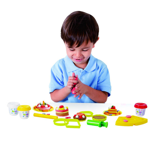 PlayGo | Cake Set