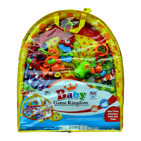 Image of Baby Game Kingdom-615