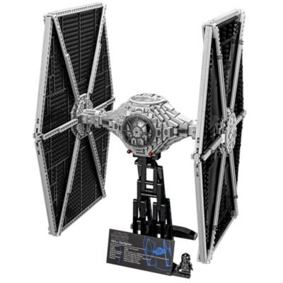 Image of LEGO TIE Fighter™