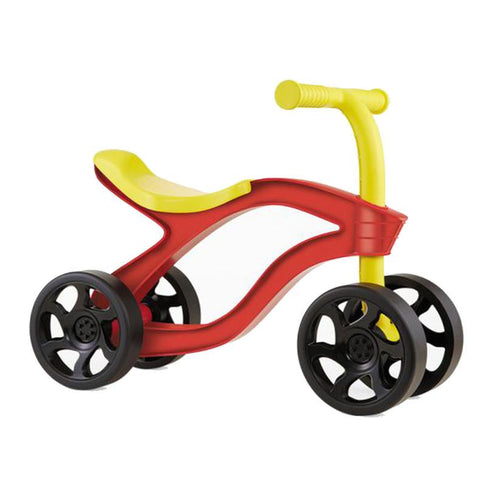 Little Tikes Scooteroo--638077