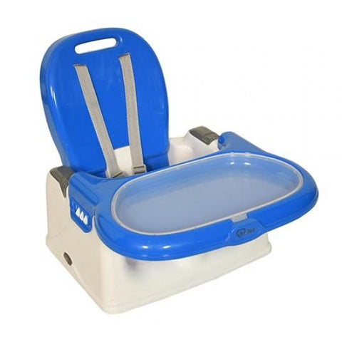 Tinnies Booster Seat for Baby