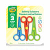 My First Crayola Safety Scissors-811458