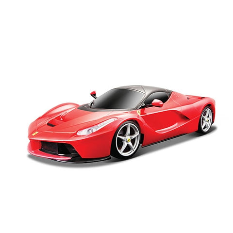 Maisto R/C 1:14 Scale LaFerrari Colors May Vary