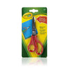 Crayola Blunt Tip Scissors With Metal Blade-693010
