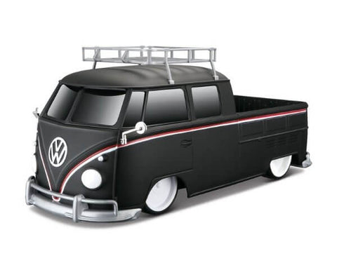 Image of MAISTO r/c Volkswagen Car