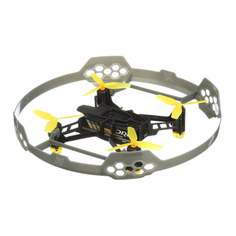 Nikko Racing Drone and Flying Track Drone Air Elite Stunt - STO