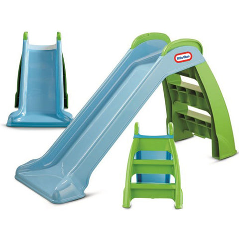 Image of Little Tikes First Slide