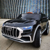 Audi Q8 Style 2 Seater Ride On Car