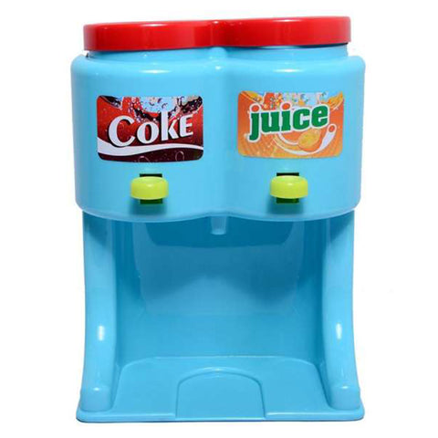 Image of PlayGo Drinklicious Dispenser