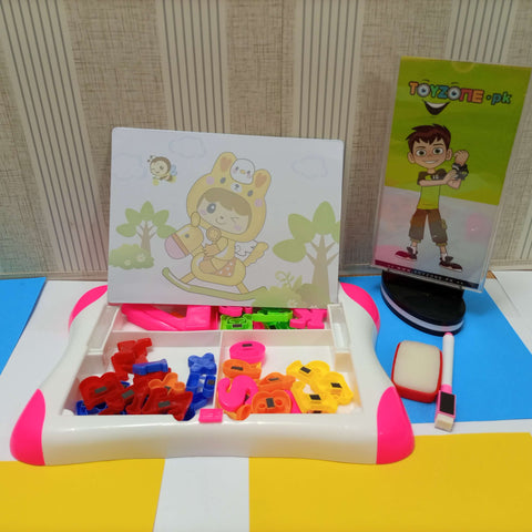 Image of Hello Kitty Multi-Function Board