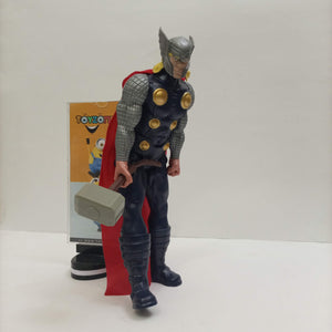 Marvel Joints Moveable Action Figure Thor