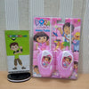 Dora The Explorer Walkie Talkie - TZP1