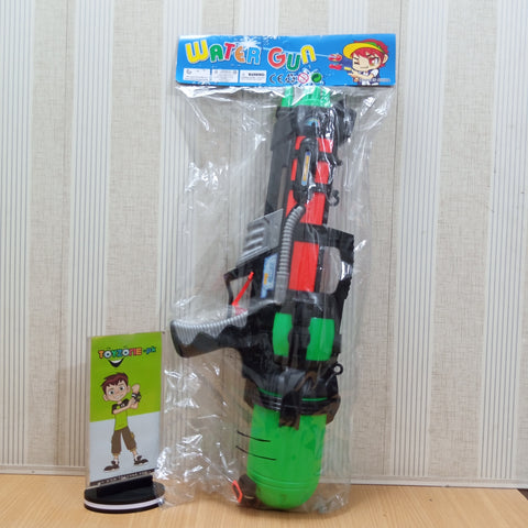 Super Value Water Gun - TZP1