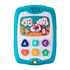 Winfun Baby's Learning Pad