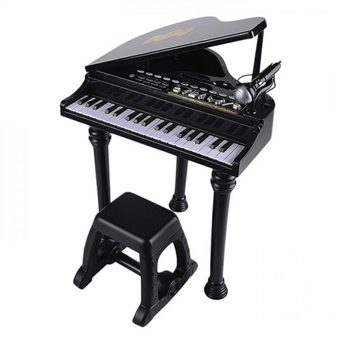 Image of Winfun Symphonic Grand Piano