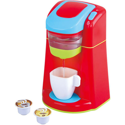 Playgo Capsule Coffee Maker