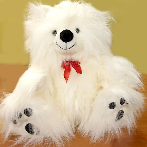 Love Bear - 20 Inches