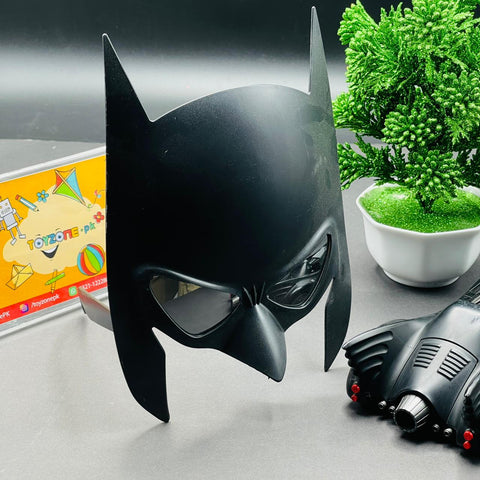 Image of Batman Sunglasses