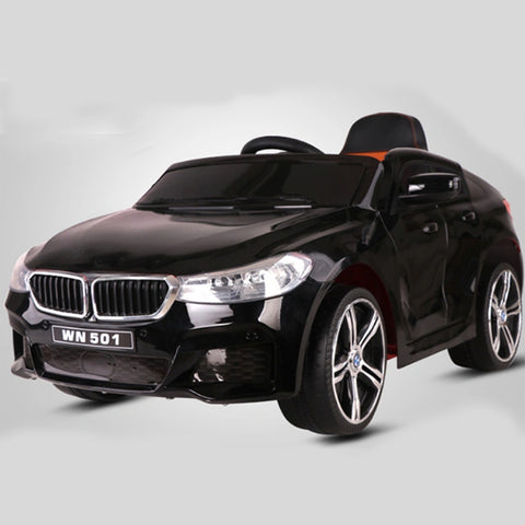 Licensed BMW Ride on Car for Kids