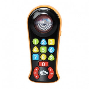 PlayGo - Curious Sounds Remote-2638