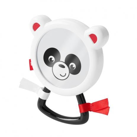 Fisher Price Panda Teether