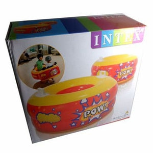 Inflatable toys bumper For Kids
