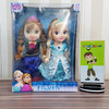 Disney Frozen Singing Sisters Elsa and Anna Dolls-8688A
