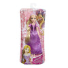 Hasbro Disney Princess Royal Shimmer - Rapunzel