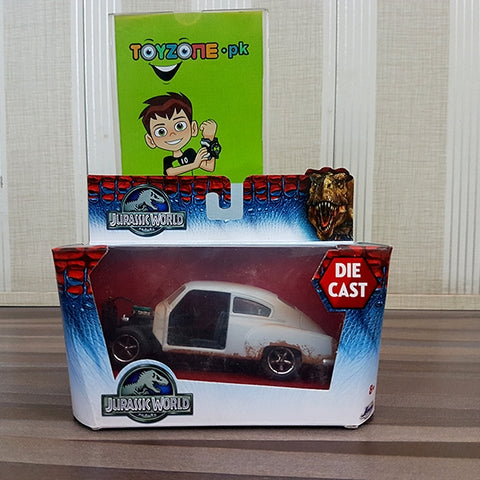 Image of Dom's ChevrolDom's Chevrolet Fleetline At Toyzone.pket Fleetline