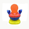 3 in 1 Potty Chair