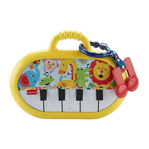 Fisher Price Move 'n Groove Piano