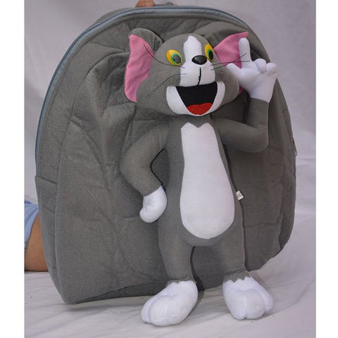 Image of Tom Kids Bag