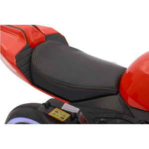 Ducati Panigale Bike Rechargeable Battery Operated Ride-on
