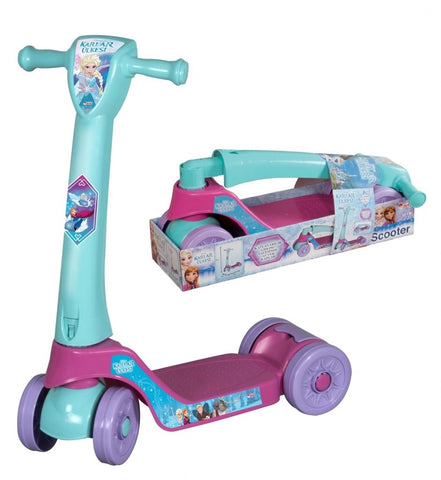 Image of DEDE Scooter For Kids