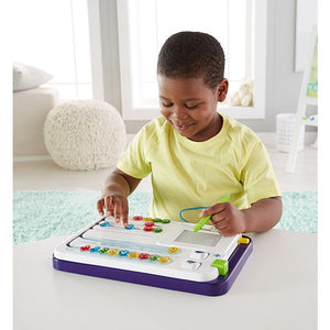 Fisher Price Think & Learn Count & Add Math Center