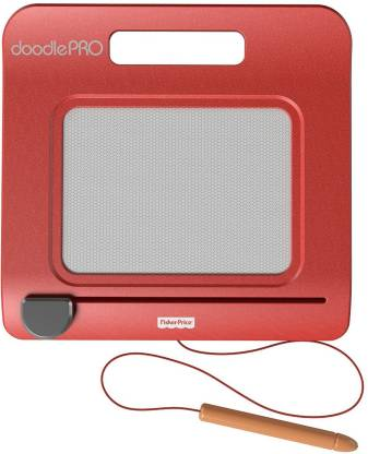 Fisher Price Doodle Pro Travel