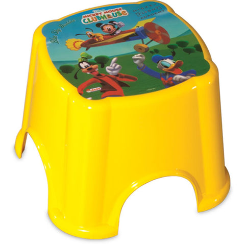 DEDE Child Stool
