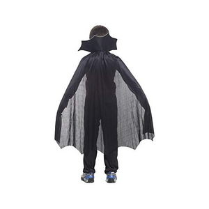 Halloween Noble Vampire Costume