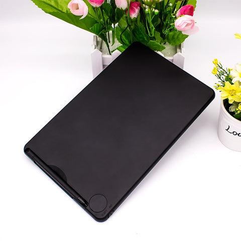 LCD Writing Tablet 10 Inches