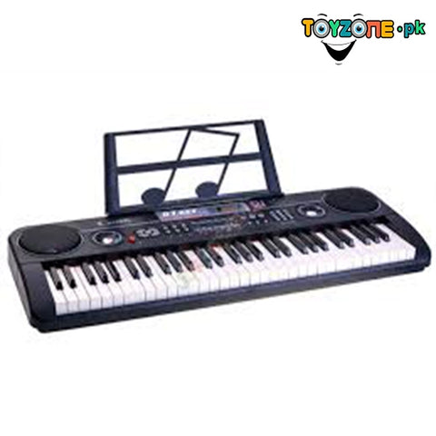 kid toy baby toy 61 keys teaching electronic keyboard