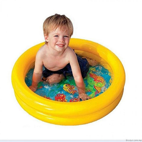 Image of Intex | My First Pool-59409