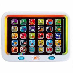 Playgo Learn Abc Wonder Tablet